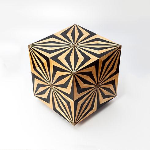 Arthur cubes-12.jpg