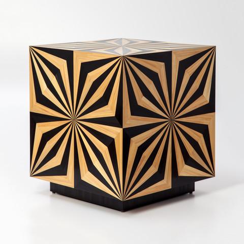 Arthur cubes-13.jpg