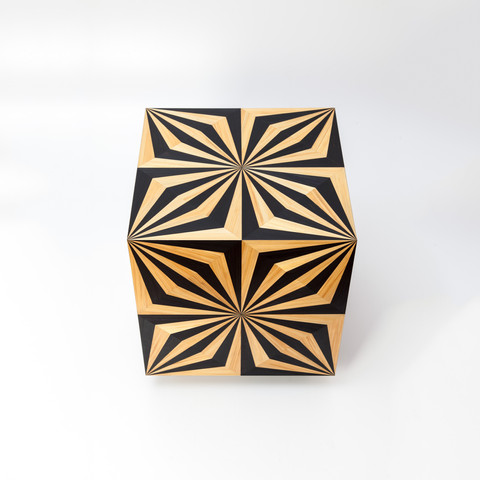Arthur cubes-11.jpg