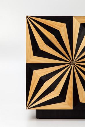 Arthur cubes-16.jpg