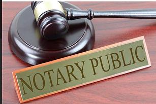 notary image 2.jpg