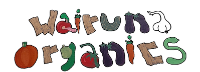 Wairuna Organics logo 2019.png