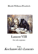 Lament VIII cover image.jpg