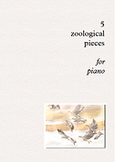 5 Zoo Pieces cover.png
