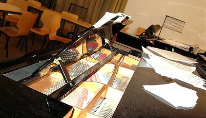 Recording studio photo for flyer.JPG