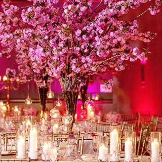 Korean wedding