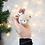 Thumbnail: KIT Trio de boules de Noël