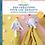 Thumbnail: Livre: Des créations pour les enfants
