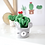 Thumbnail: KIT Cactus Forever