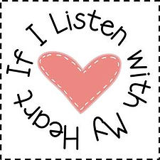 listen with my heart.jpg