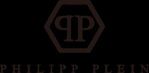 philipp-plein-logo-5224F14CE6-seeklogo.c