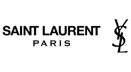 saint-laurent-paris-vector-logo.png