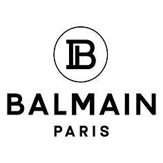 00-story-balmain-paris-logo.jpg