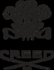 creed-1760-logo-ECE7B8D5D8-seeklogo.com.