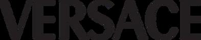 1200px-Versace_logo.svg.png