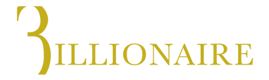 Billionaire_logo_logotype_wordmark.png