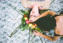 flower bts 1