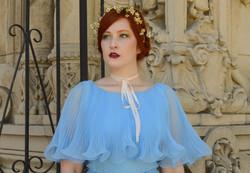 blue angel dress 9