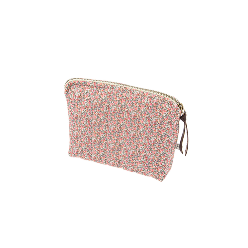 XS pouch, Pepper red