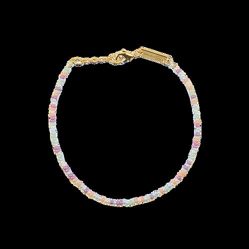 Pearl bracelet Multi