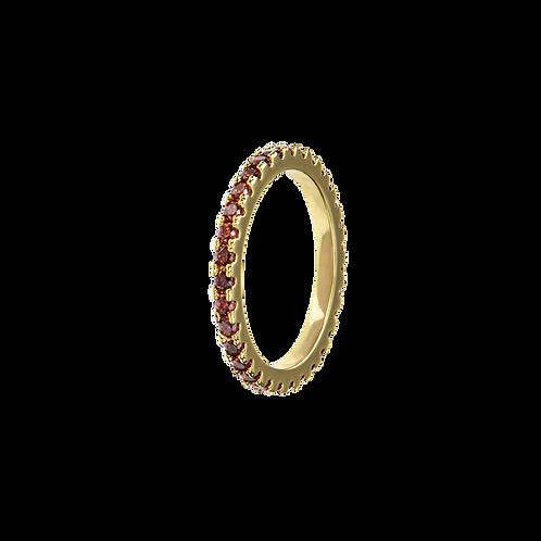 Ring Bordeaux