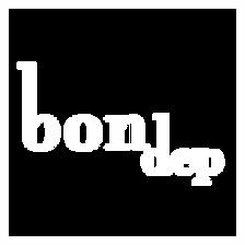 BonDep75%WhiteLogo300.png