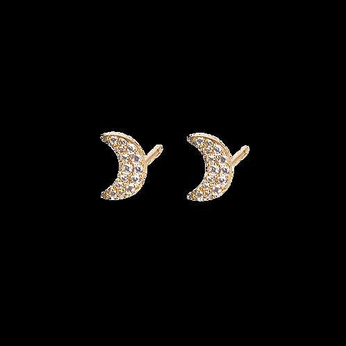 Elise earstuds