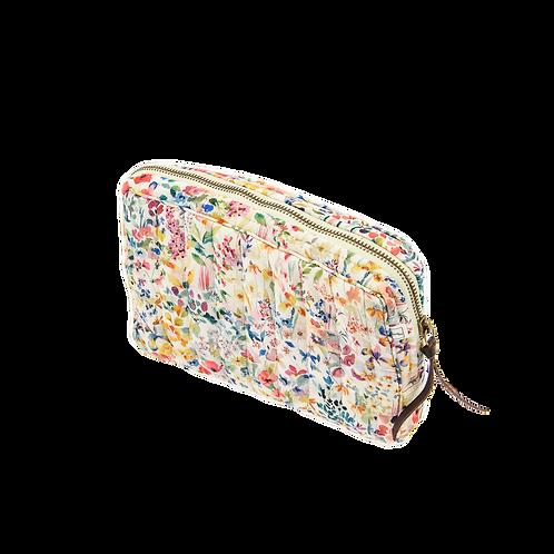 Small pouch, Felda multi