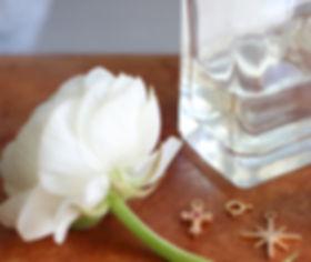 smykkeskringammeltogsmykker.jpg