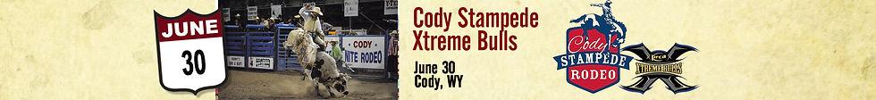 Cody X Bulls Strip.jpg
