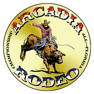 Rodeo Logo.png