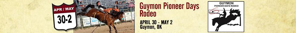 Guymon Rodeo Strip.jpg