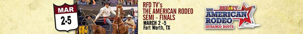 Amrican Rodeo Semi Finals Strip.jpg