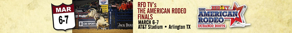 Amrican Rodeo Finals Strip.jpg