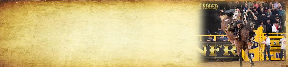 Background4.jpg