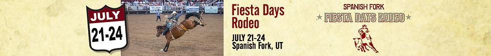Spanish Fork Rodeo Strip.jpg