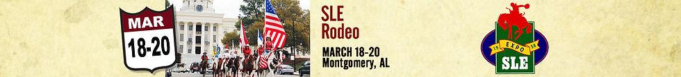 SLE Rodeo Strip.jpg