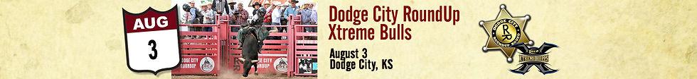 Dodge City X Bulls Strip.jpg