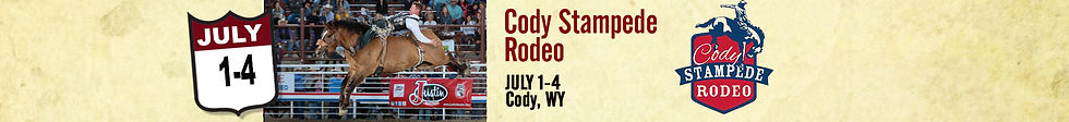 Cody Rodeo Strip.jpg