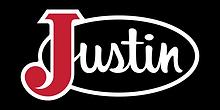 justin_logo_2017.png