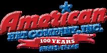 Amercan Hat Logo.png