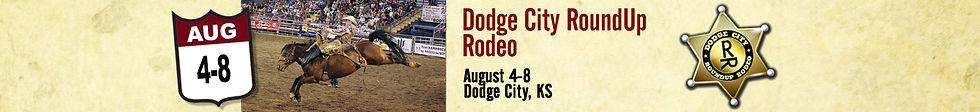 Dodge City Rodeo Strip.jpg
