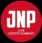 JNP LOGO2.png