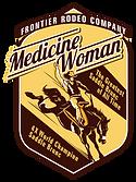MedicineWoman.png