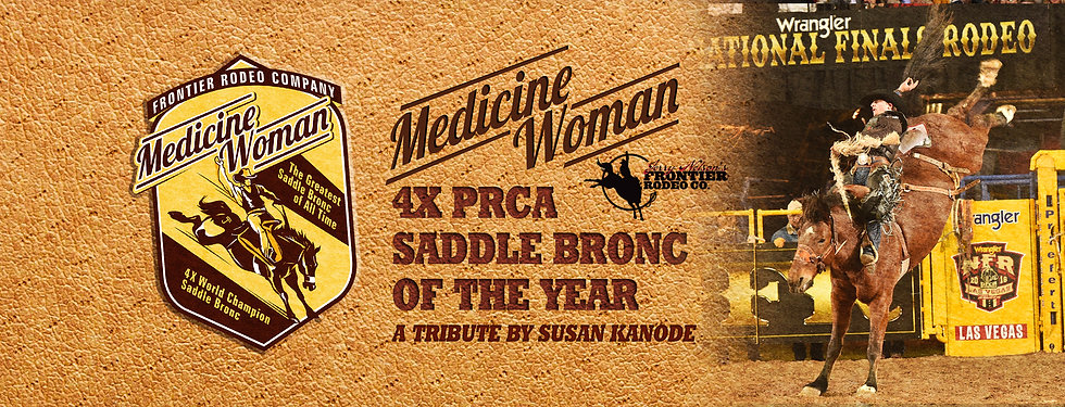 Medicine WomanSK.jpg