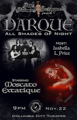 DARQUE+poster+for+web