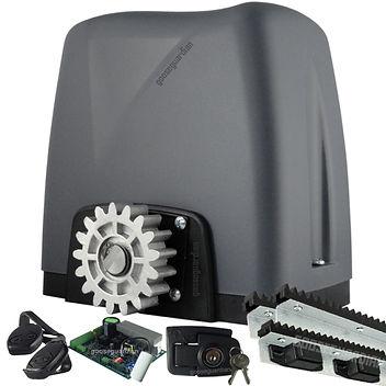 42120525-kit-motor-rossi-dz-nano-biturbo