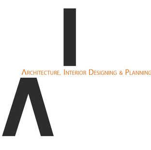 건축일상 Profile