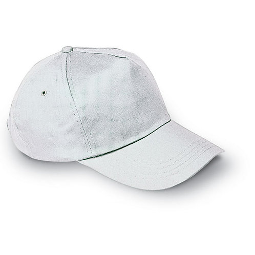 Custom Cap - Καπέλα