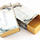 Thumbnail: Custom Packaging